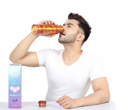 Is Copper Water Bottle good for Health